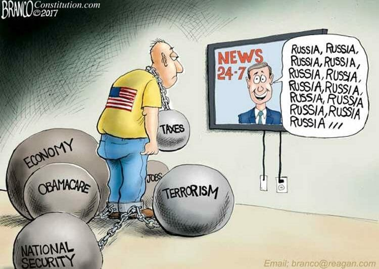 Media,Russia,Russia-cartoon750