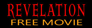 Revelation free                         movie banner
